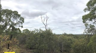 389 Shellytop Road Durong QLD 4610