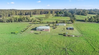 132 Pohlmann Road, Yengarie QLD 4650