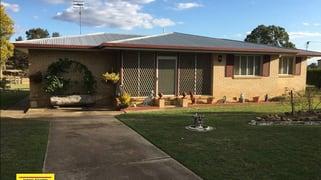 481  Murgon Gayndah Road Murgon QLD 4605