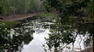 74 macaree Coorooman QLD 4702
