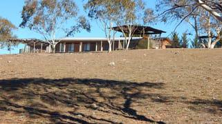 61 Ridgeway Lane Cooma NSW 2630
