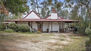 174 Jones and Reeces Rd Clydesdale VIC 3461