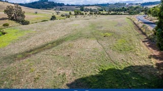 Lot 81 Airstrip Road Balingup WA 6253
