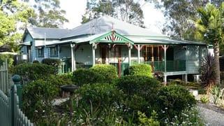 121 Boolambayte Road, Boolambayte Via, Bulahdelah NSW 2423