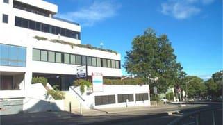 21/6-8 Holden Street, Ashfield NSW 2131