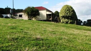 915 Princes Highway Darnum VIC 3822