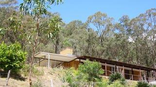 1739 Wollombi Road Sweetmans Creek NSW 2325
