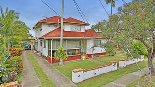 162 Osborne Road Mitchelton QLD 4053