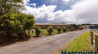 636 Darnum Shady Creek Road Darnum VIC 3822
