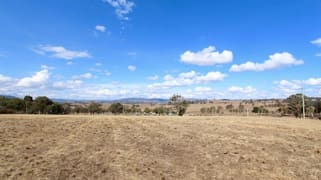 9 Bosworth Falls Road, O'connell NSW 2795