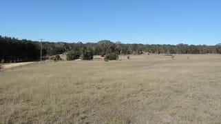 1000 Lower Boro Road Boro NSW 2622