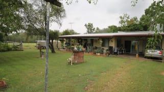 61 Morse Road Raglan QLD 4697