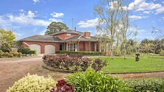555 Mill Road Hamilton VIC 3300