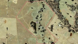 2426 Mansfield-Whitfield Road Tolmie VIC 3723
