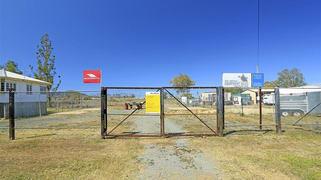 187 - 191 Gladstone Road Allenstown QLD 4700