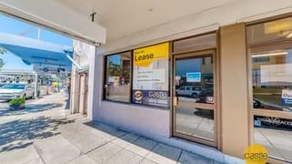 89 Nelson Street Wallsend NSW 2287