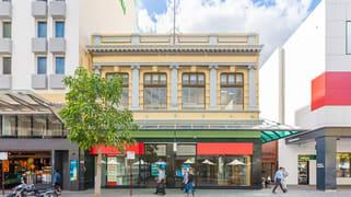 772 Hay Street Perth WA 6000
