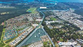 18 John Oxley Drive Port Macquarie NSW 2444