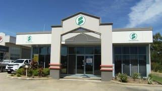 2 Greg Jabs Drive, Garbutt QLD 4814