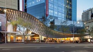 HSBC Centre 580 George Street Sydney NSW 2000
