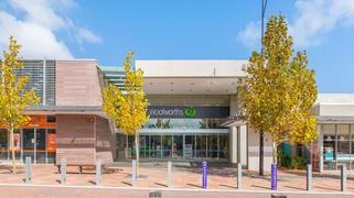Wellard Square Shopping Centre 1 The Strand Wellard WA 6170