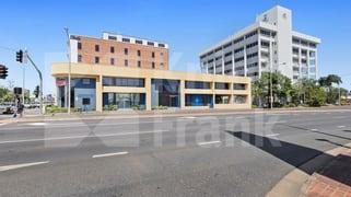 35 Fitzroy Street Rockhampton City QLD 4700