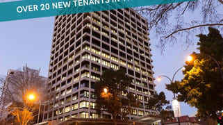 4/256 Adelaide Terrace Perth WA 6000
