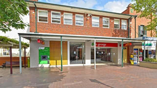 160 George  Street Windsor NSW 2756