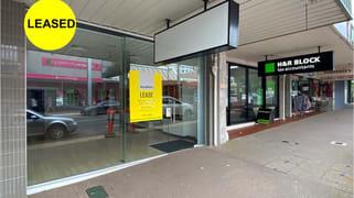 Shop 3/63 Bulcock Street Caloundra QLD 4551