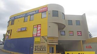 34 Coonan Street Indooroopilly QLD 4068
