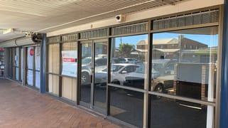 Lot 8/81 Victoria Street Taree NSW 2430