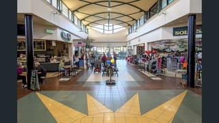 Shop 15/18 Port Wakefield Road Virginia SA 5120