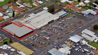 Mt Gambier Shopping Centre/143-149 Commercial Street East Mount Gambier SA 5290