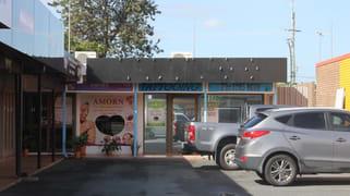 4/1407 Anzac Avenue Kallangur QLD 4503