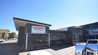 Unit 1/189 Anzac Avenue Harristown QLD 4350
