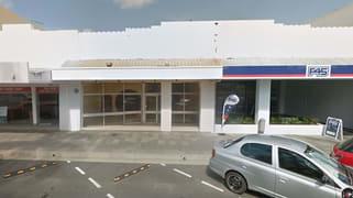 51 Wood Street Mackay QLD 4740