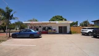 Shop 2, 49 Railway Avenue Railway Estate QLD 4810