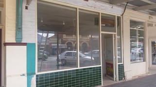 87 Hannan Street Kalgoorlie WA 6430