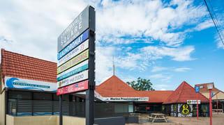 Shops 6-9/157 Shute Harbour Rd Cannonvale QLD 4802