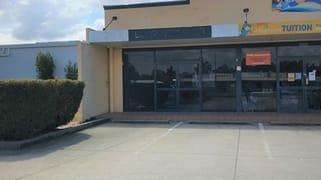 3/13 North Shore Drive Burpengary QLD 4505