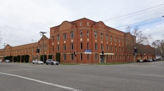567 Smollett Street Albury NSW 2640