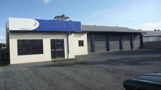 22A Hammond Avenue Wagga Wagga NSW 2650