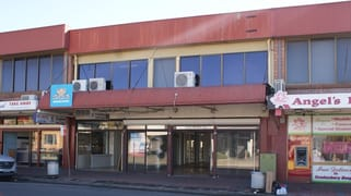 Shops 1-3,/485 George Street South Windsor NSW 2756