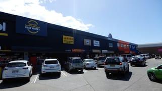 Shop 6/150 Pacific Highway Coffs Harbour NSW 2450