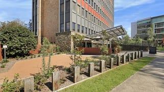 5 Bridge Street Coniston NSW 2500