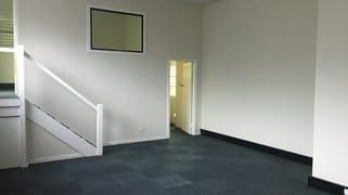 1 Lee Avenue Ryde NSW 2112
