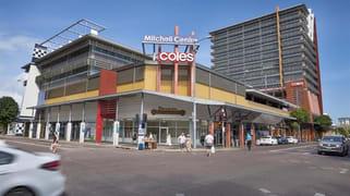 55-59 Mitchell Street Darwin City NT 0800