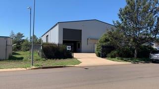 1/19 Croft Crescent, Harristown QLD 4350