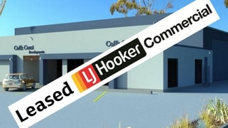 68 Industrial Drive Coffs Harbour NSW 2450