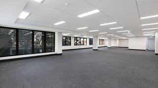 80 George Street Parramatta NSW 2150